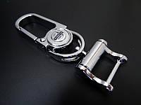 Брелок Volvo (Вольво) Platinum