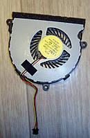 Система охлаждения для ноутбука HP 255 G3