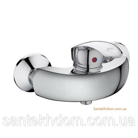 Змішувач для душ кабіни Haiba Mars