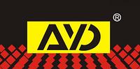Оптовый интернет-магазин товаров для дома AYD
