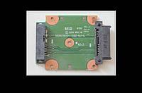 Переходник DVD CD привода для HP 625 620