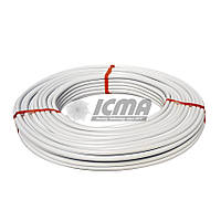 Труба металлопластиковая ICMA Pert-AL-Pert 16х2