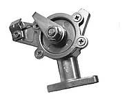 Кран печки(отопителя) ВАЗ 2101