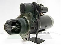 Стартер ДАФ DAF 85 CF.340, 380, 430 Евро 2 / 24volt 6.2kw 11t /