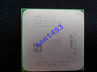 Процессор AMD Athlon 64 X2 6000+ 3 GHz (125W) s.AM2