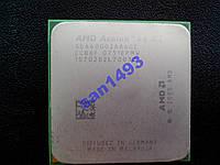 Процессор AMD Athlon 64 X2 6000+ 3 GHz (125W) s.AM2