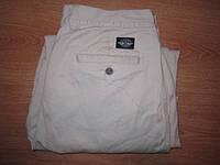 Джинсы брюки DOCKERS W 34 L 32