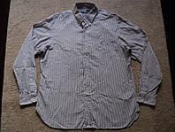 Рубашка  POLO RL р. L