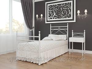 Кровать Vicenza mini (ВИЧЕНЦА МИНИ)