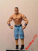 WWE John Cena, Big Show,Sheamus,John Cena