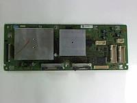 Продам CB1 Board 1-877-350-11 A-1557-693-A #M7102
