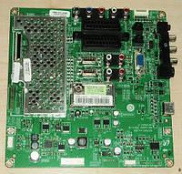 Main BN41-00983A Samsung LE32A450C2