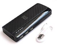 Универсальная батарея - Xiaomi power bank 18000 mAh, фото 1