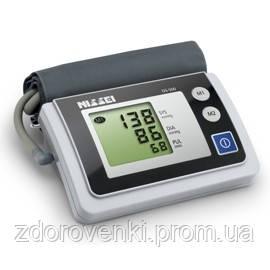 Автоматический тонометр DS-500 Nissei, Япония - Магазин медтехники и товаров для здоровья «Здоровенькі були» в Киеве