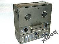 Магнитофон Юпитер МК-106С-1