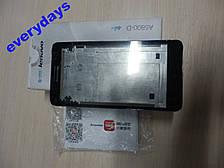 Мобильный телефон Lenovo A5800-D #1007
