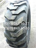 Шина 17.5-25 шины 17,5R25 на погрузчик