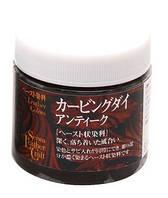 Антик - паста для кожи 100гр cordovan SHEIWA Leather Craft