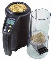 Анализаторы  влажности  зерна mini GAC