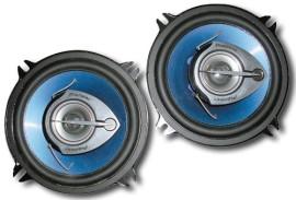 Авто-акустика