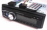 Автомагнитола  Pioneer 1083B MP3/USB/AUX/FM - СЪЕМНАЯ ПАНЕЛЬ, фото 1