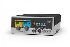 Радиочастотный электрохирургический аппарат SURTRON 80D (LED)