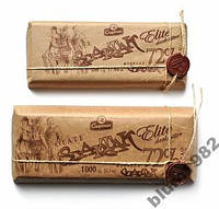 Шоколад горький элитный 72% 1 кг Беларусь Сувенир