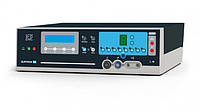 Хирургический аппарат SURTRON SB410 mono i bipolar (LED)