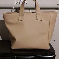Хорошая женская сумка