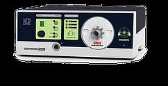 SURTRON EVAC система дымоотсоса (LED)
