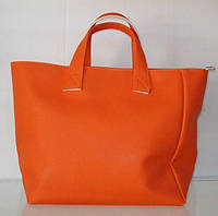 Хорошие женские сумки