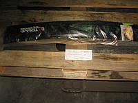 Спойлер заднего стекла ВАЗ 21112
