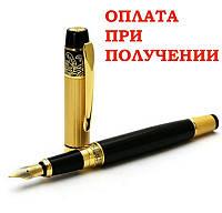 Ручка авторучка перо перьевая HERO 901 под Parker металл!!!