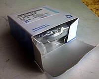 Кольца ремонтные на Авео 1.6L +0,25мм GM#93740226 оригинал Корея 79.25мм / 79,25mm R1. Первый ремонт
