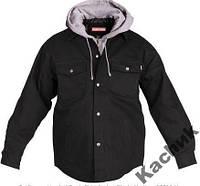 M. Куртка-рубашка Craftsman (USA).
