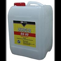 Anserglob EG 60 (10) универсальный грунт глубокой пропитки