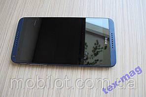 Мобильный телефон HTC Desire 816 (TZ-1267)