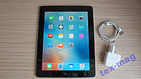 Планшет  iPad 4  A1459 4G / Wi-Fi /64GB Black