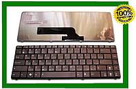 Клавиатура Asus K40IJ K40IL K40IN