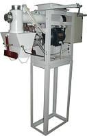 Шнековый дозатор СВЕДА ДВС-301-50-3