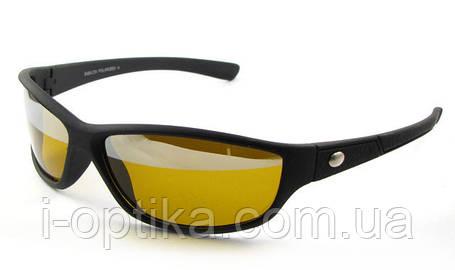 Водительские очки POLARIZED SPORT, фото 2