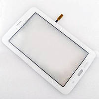 Тачскрин (сенсор) для Samsung T111 Tab3 Lite 3G (White) Original