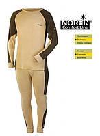Термобелье Norfin Comfort Line (302100)