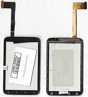 Сенсор HTC A510e WildFfire S rev.3