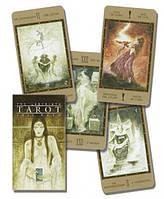Таро  Лабиринт (The Labyrinth Tarot).