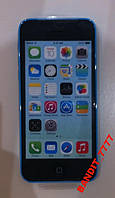 "Apple iPhone 5C 16Gb-Blue ""NEW""NEVERLOCK"
