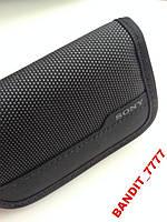 Чехол для фотоаппаратов Sony LCS-BDG Original
