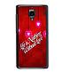 Чехол для телефона Xiaomi с любым изображением, фото 2