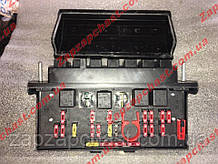 Блок предохранителей ваз 2104 2105 2107 новый образец Авар завод
