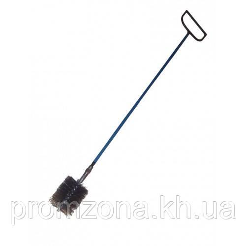Щетка (ершик) для чистки котла